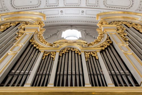 Kirchenradio