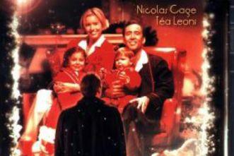 katholische Weihnachtsfilme