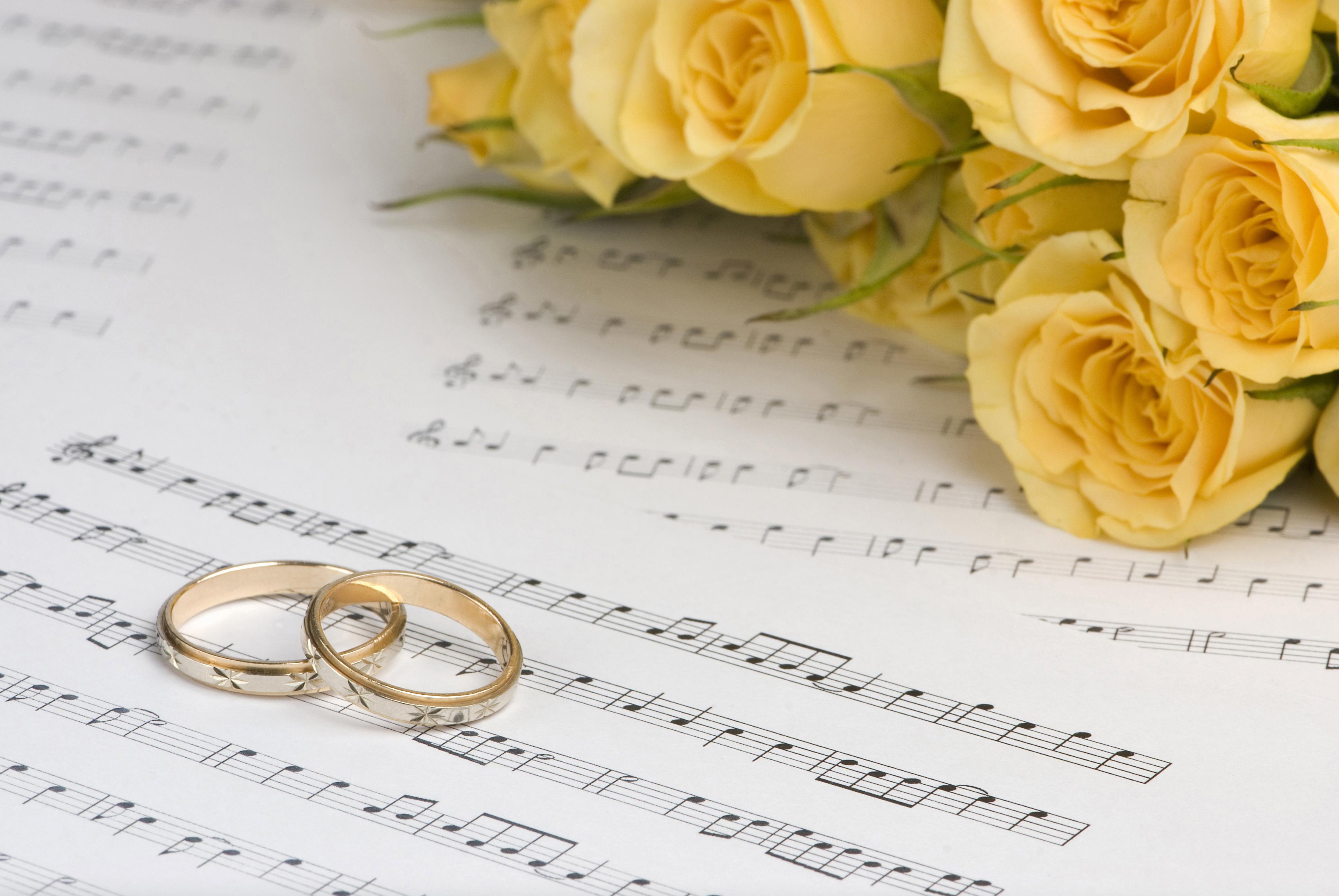 Die Katholische Trauung Hochzeitsmagazin Und Blog