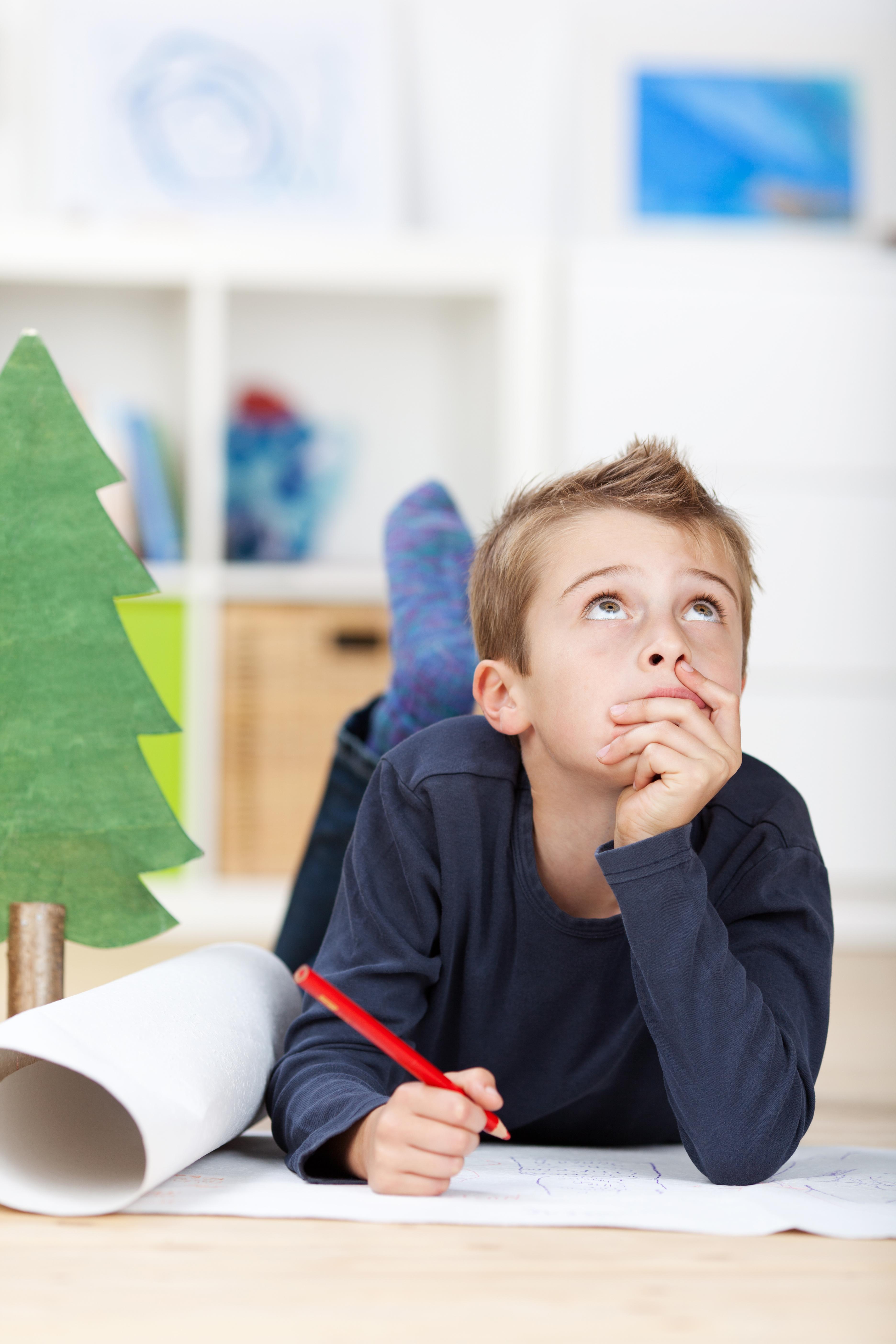 wissen sie was sie sich dieses jahr zu weihnachten. Black Bedroom Furniture Sets. Home Design Ideas