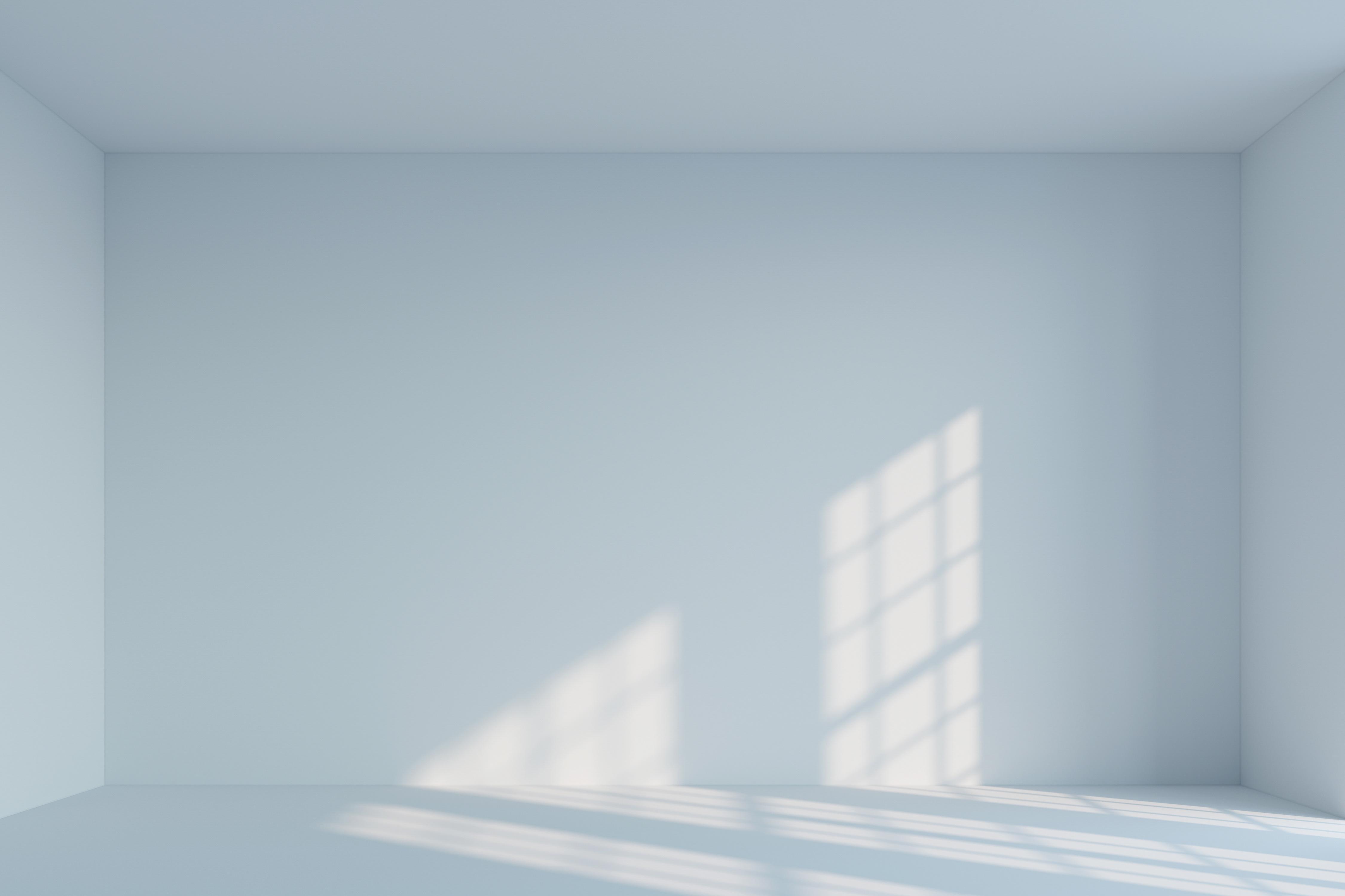7 gr nde um minimalistisch zu leben mk online for Trend minimalismus