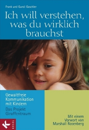 Gewaltfreie kommunikation mit kindern pdf files